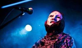 Death In June посвятили песню Pussy Riot на своем московском концерте