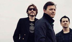 10 лучших песен группы Manic Street Preachers