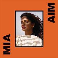 M.I.A. — AIM (2016)