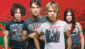 The Dandy Warhols выпустили сингл «You Are Killing Me»