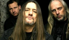 Треш-металисты Sodom дадут два концерта в России