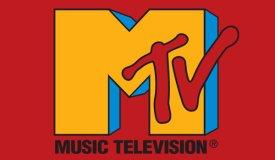 На MTV возвращаются «12 злобных зрителей»