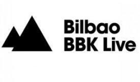 Bilbao BBK Live 2013