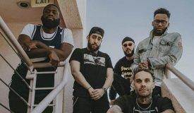 Oxymorrons записали трек с фронтменом Fever 333