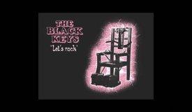 Америку не открывали — рецензируем новых The Black Keys