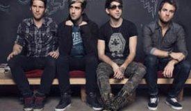 All Time Low сняли клип на The Irony Of Choking On A Lifesaver