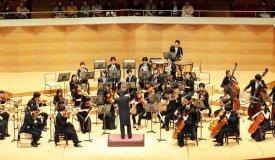Yokohama Sinfonietta