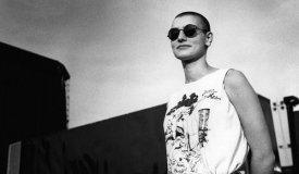 Шинейд О'Коннор выпустила первую песню под новым именем