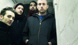 65daysofstatic привезут в Россию свой новый альбом