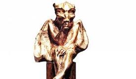 5 причин посетить «Золотую Горгулью» в этом году