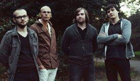 ТЬЮБ: 10 лучших отечественных пост-рок групп