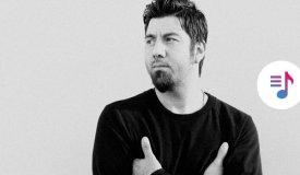 Песни, которые изменили жизнь фронтмена Deftones