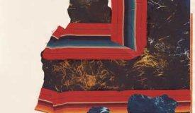 Рецензия на Grizzly Bear — Painted Ruins (2017)