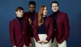«Wedding Bells» — слушаем новый сингл Metronomy
