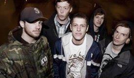 Man Overboard анонсировали новый EP и представили трек с него