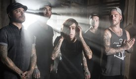 10 лучших песен Sleeping With Sirens