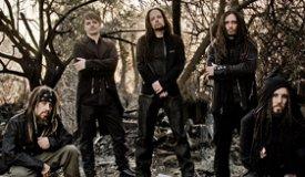 Korn возвращаются в Россию в качестве участника «Кубаны»