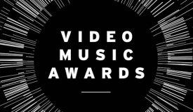 Все победители премии MTV Video Music Awards 2014