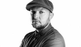 Krec и 9 треков, которые повлияли на его новый альбом
