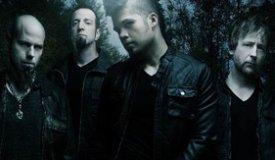 Drowning Pool и Wayne Static дадут два концерта в России