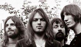 В сети появился новый альбом легендарных Pink Floyd