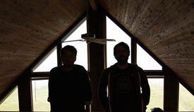 Inventions (Explosions In The Sky + Eluvium) анонсировали новый EP