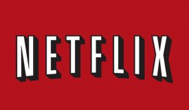 Часть зрителей Netflix не хочет отказываться от DVD