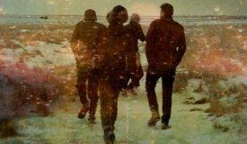 10 лучших песен группы Sigur Ros