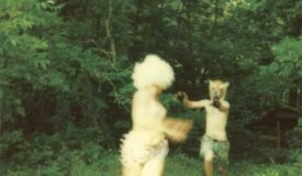 The World Is A Beautiful Place & I Am No Longer Afraid To Die — Harmlessness (2015)