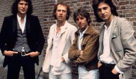 10 лучших песен Dire Straits
