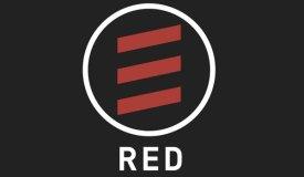 RED: итоги года