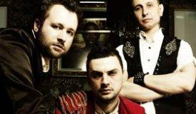 Группа Rocco представила клип на новый сингл Everyday-Everynight!