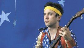 Суфьян Стивенс вернулся с синглом «America»