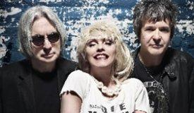 Нынешнее турне Blondie может стать последним для группы