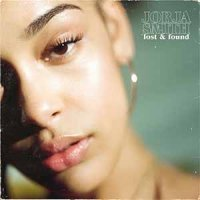 Jorja Smith — Lost & Found (2018)