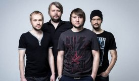Белорусские романтики: 14 фактов о группе Nizkiz