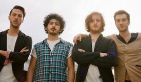 Pompeya дадут специальный предновогодний концерт в «16 Тонн»