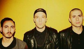 Слушаем дебютный сингл гаражных рокеров Blacktop Queen