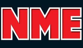 NME выбрали лучшие песни года