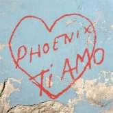 Phoenix — Ti amo (2017)