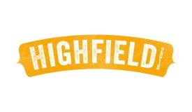 В Германии пройдет Highfield Festival