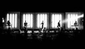 Московский концерт Nine Inch Nails переехал в Stadium Live