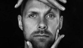 Основатель Drumcode Records Адам Бейер устроит вечеринку в Москве