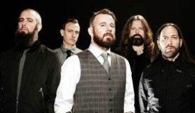 In Flames сняли черно-белое видео на песню Through Oblivion