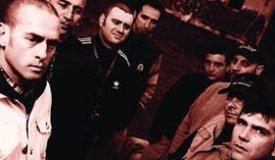 Культовая итальянская ска-панк группа Banda Bassotti выступит в клубе Rock House