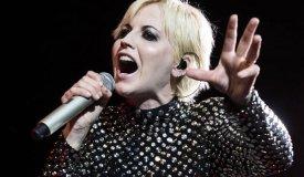 СМИ сообщили о смерти вокалистки The Cranberries
