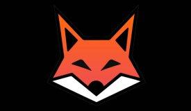 В Липецке пройдет FOX ROCK FEST с безумно крутым лайнапом