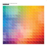 Submotion Orchestra — Colour Theory (2016)