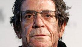 Лу Рид умер в возрасте 71 года