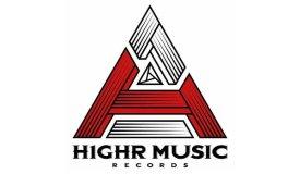Вышла вторая часть сборника лейбла H1GHR Music